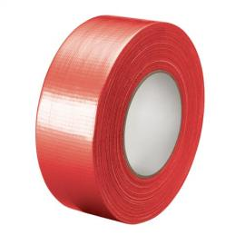 Shurtape PC-622 Contractor Grade Duct Tape — 622